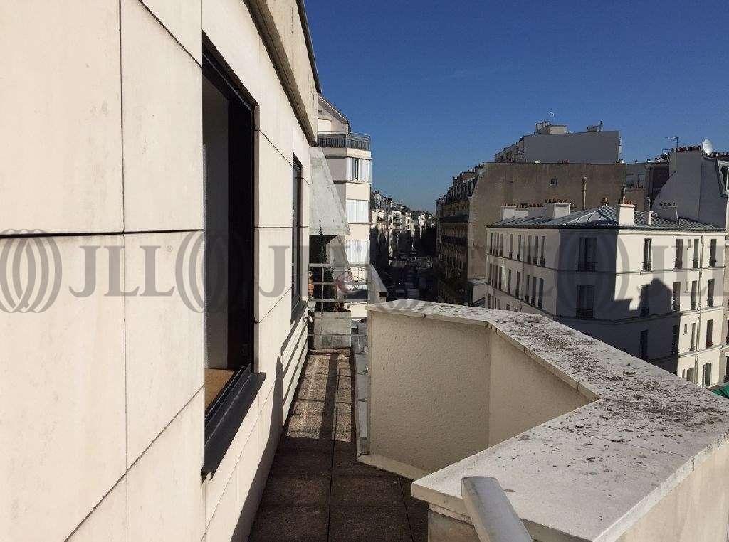 Bureaux Paris, 75015 - 18 RUE MADEMOISELLE - 9464378
