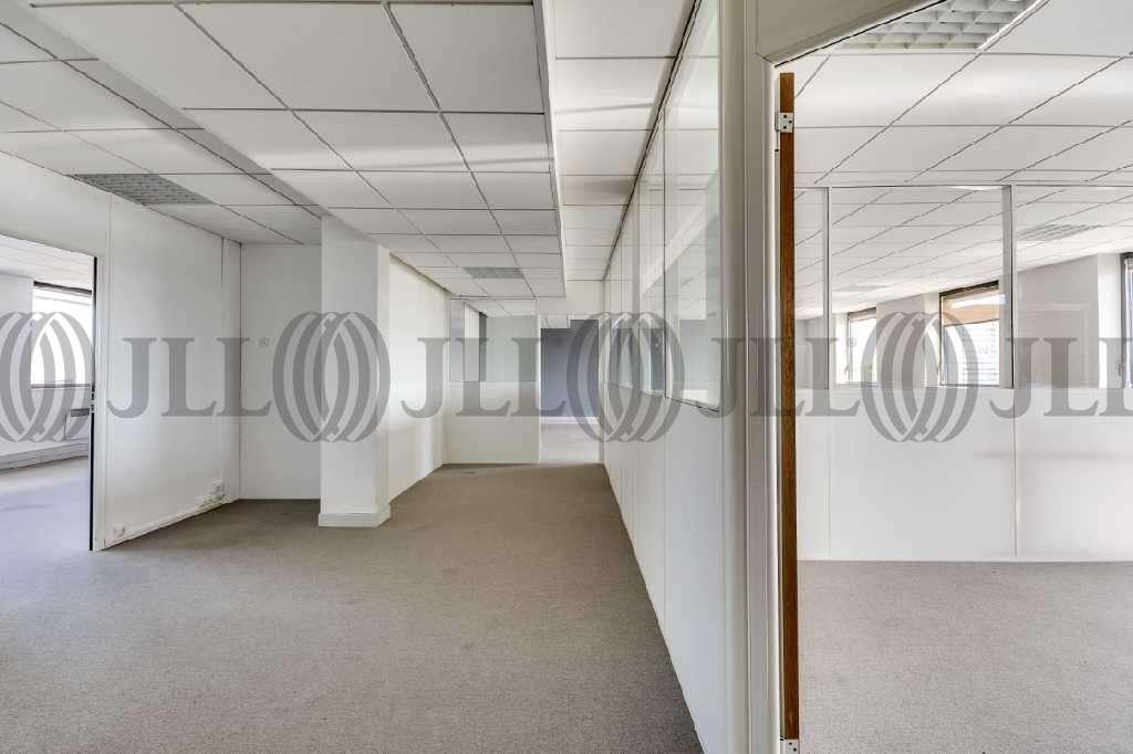 Bureaux Ivry sur seine, 94200 - 51-55 RUE HOCHE - 9445340