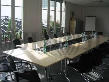 Bureaux Paris, 75008 - CENTRE D'AFFAIRES PARIS HAUSSMANN - 9448858