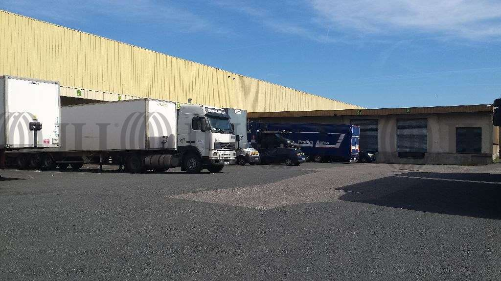 Activités/entrepôt Viry chatillon, 91170 - IDF SUD / POLE EVRY BONDOUFLE - 9446797