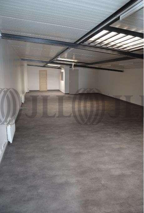 Activités/entrepôt Bagnolet, 93170 - 144 AVENUE GALLIENI - 9466130