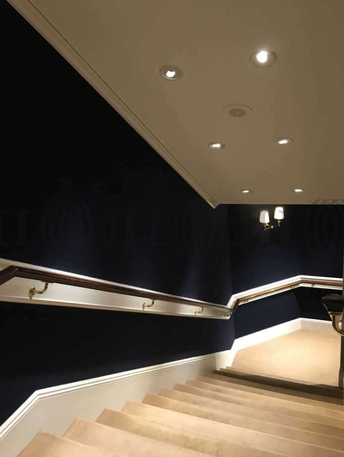 Bureaux Paris, 75008 - 2 PLACE DE LA MADELEINE - 9466837
