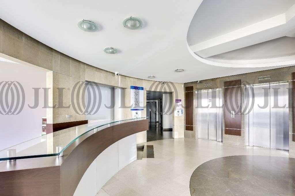 Bureaux Puteaux, 92800 - LE VOLTA - 9463442