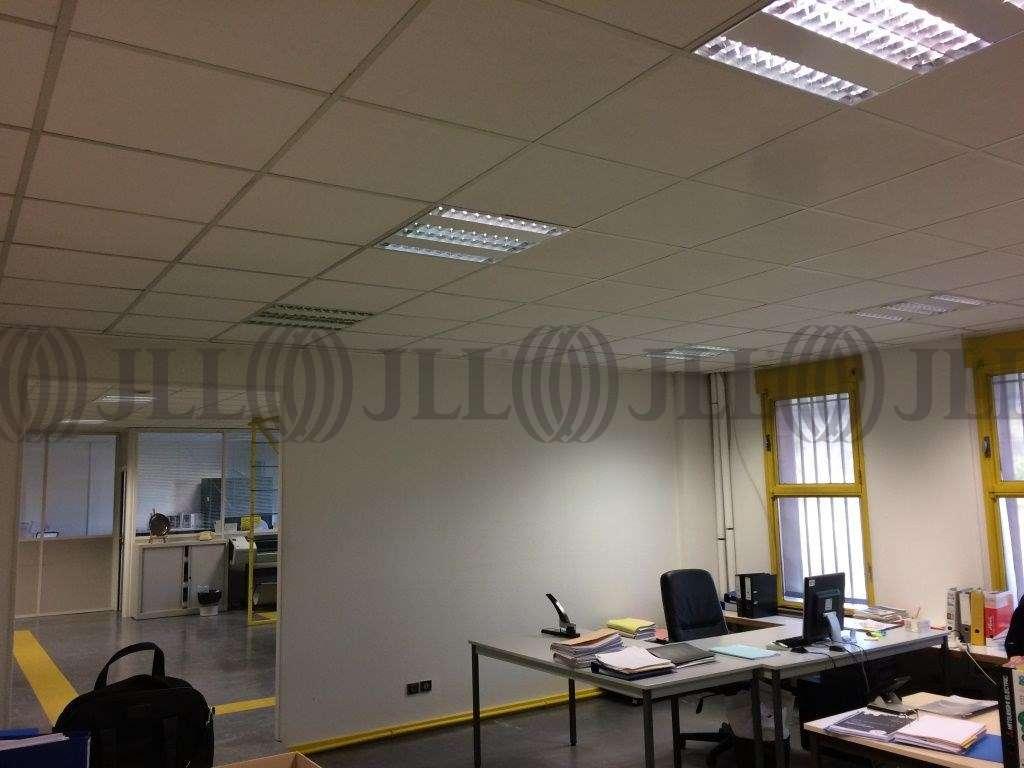 Bureaux Lyon, 69009 - LES PASSERELLES - 9453492