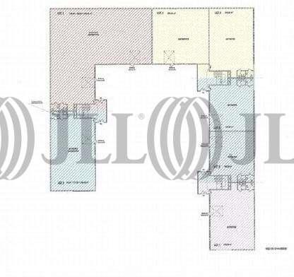 Activités/entrepôt Argenteuil, 95100 - MEGA - 9446688