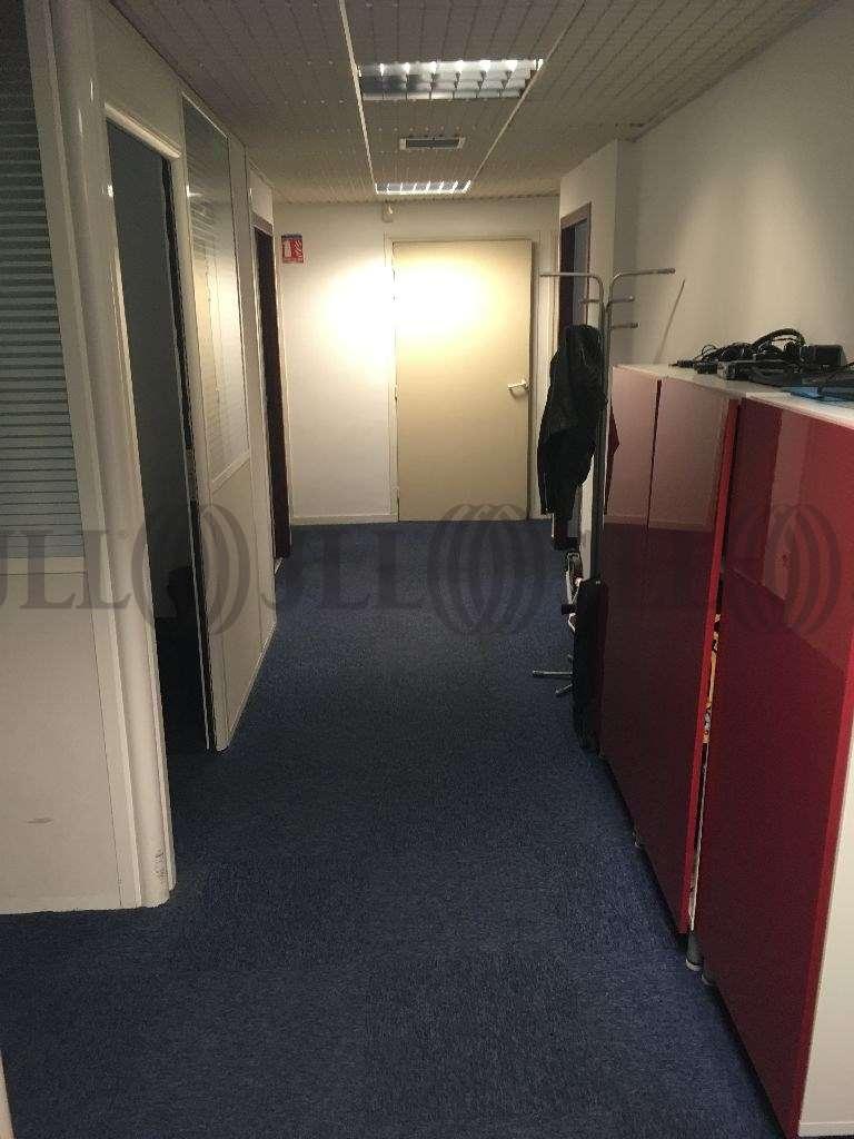 Bureaux Lyon, 69003 - 55 VILLETTE - 9473993