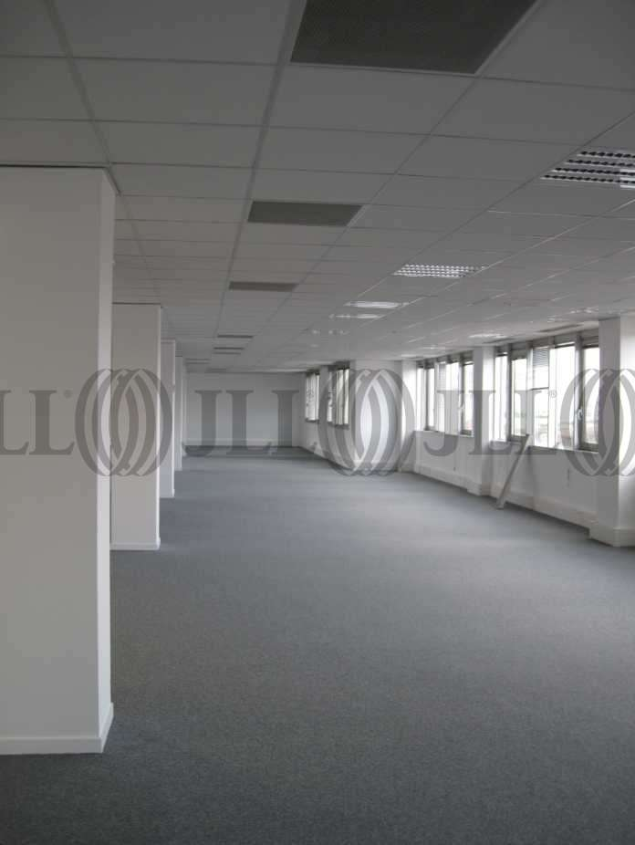 Bureaux Levallois perret, 92300 - LE VASCO DE GAMA - 9462088