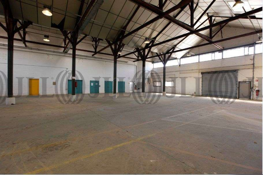 Activités/entrepôt Aubervilliers, 93300 - PARC DU MAUVIN - 9447395