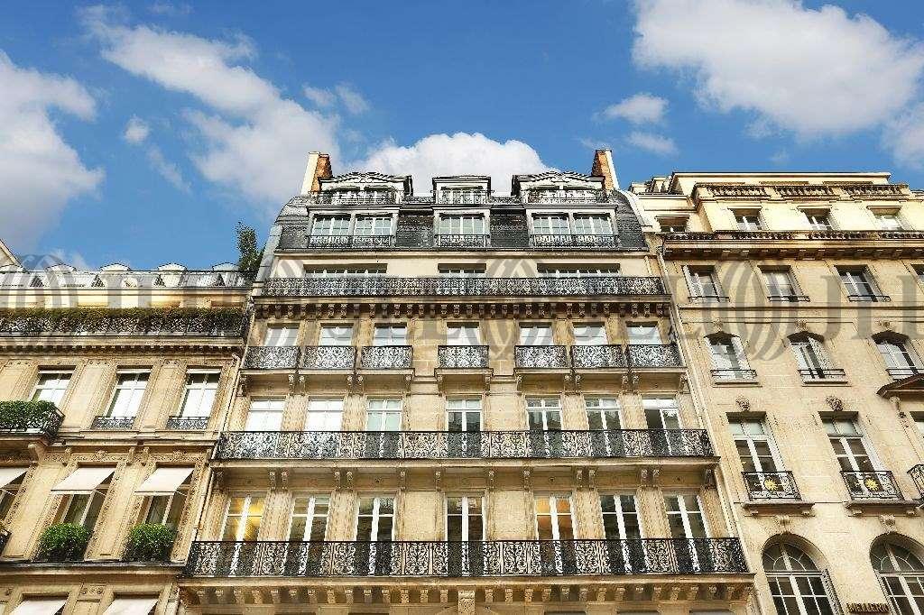 Bureaux Paris, 75002 - CENTRE D'AFFAIRES RUE DE LA PAIX - 9468503