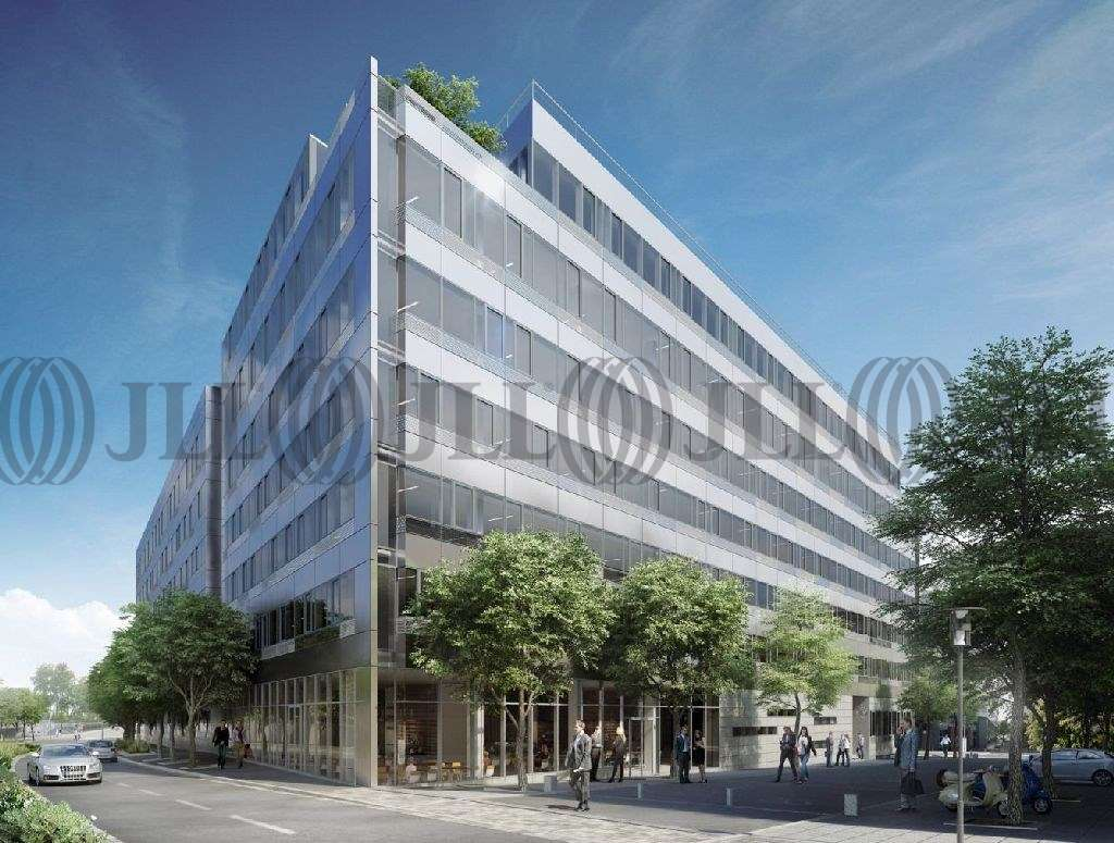 Bureaux Rueil malmaison, 92500 - ON LINE - 9455450