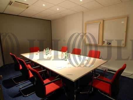 Bureaux Lille, 59800 - CENTRE D'AFFAIRES LILLE - EUROPE - 9448895
