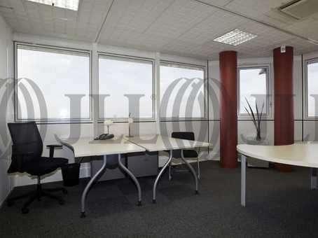 Bureaux Rueil malmaison, 92500 - CENTRE D'AFFAIRES PARIS- RUEIL MALMAISON - 9448955