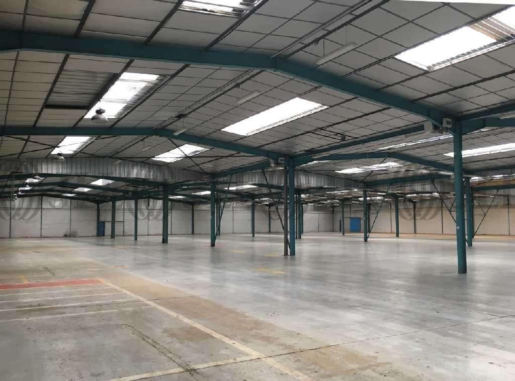 Activités/entrepôt Coignieres, 78310 - VAL ACTI OUEST - 9467212