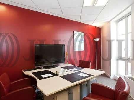 Bureaux Paris, 75001 - CENTRE D'AFFAIRES PARIS - OPERA - 9448938