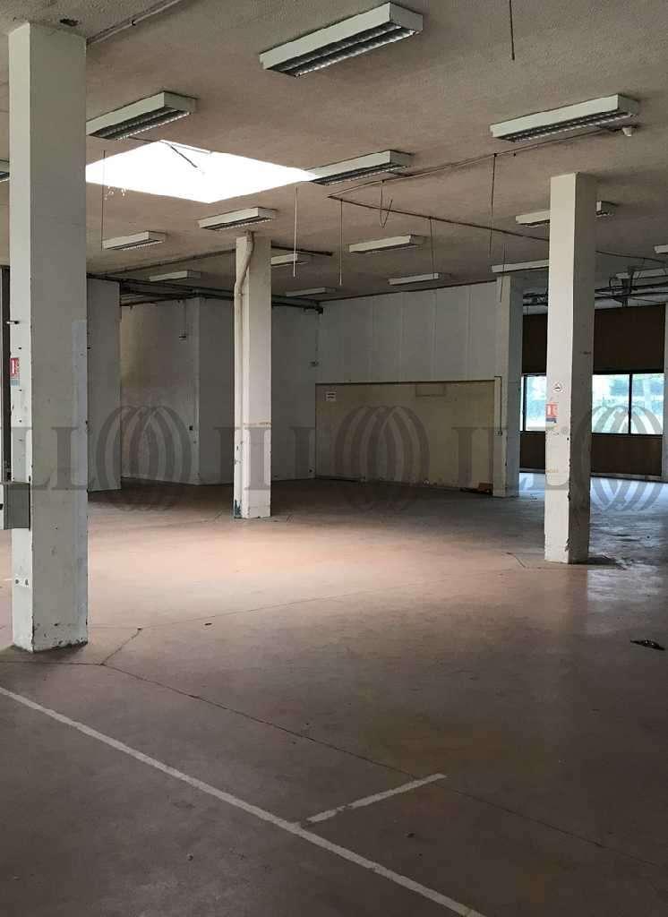 Activités/entrepôt Buc, 78530 - 41 RUE FOURNY - 9450106