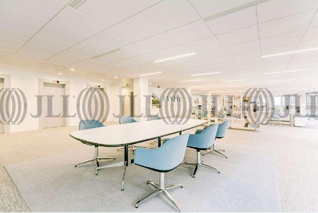 Bureaux Issy les moulineaux, 92130 - INSPIRA - 9446193