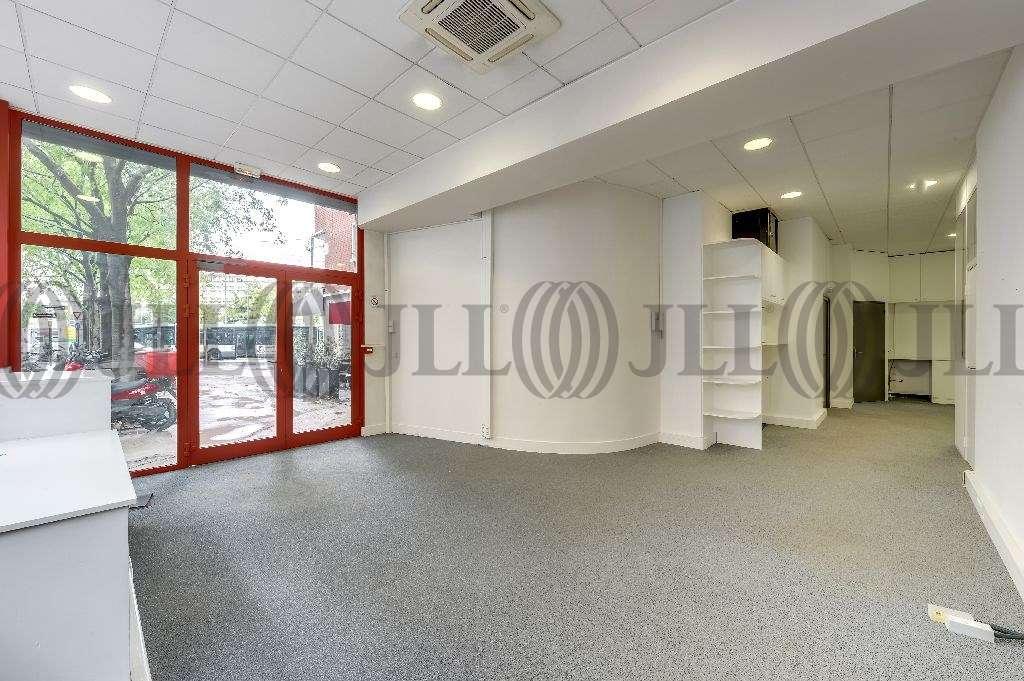 Bureaux Paris, 75017 - 110 RUE DE LA JONQUIERE - 9471431