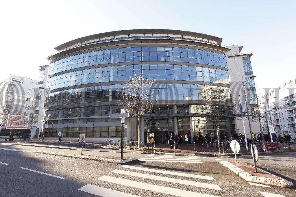 Bureaux Meudon, 92190 - LES MONTALETS - 9464046