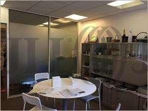 Bureaux Paris, 75015 - 28-28BIS RUE DU DOCTEUR FINLAY - 9474514