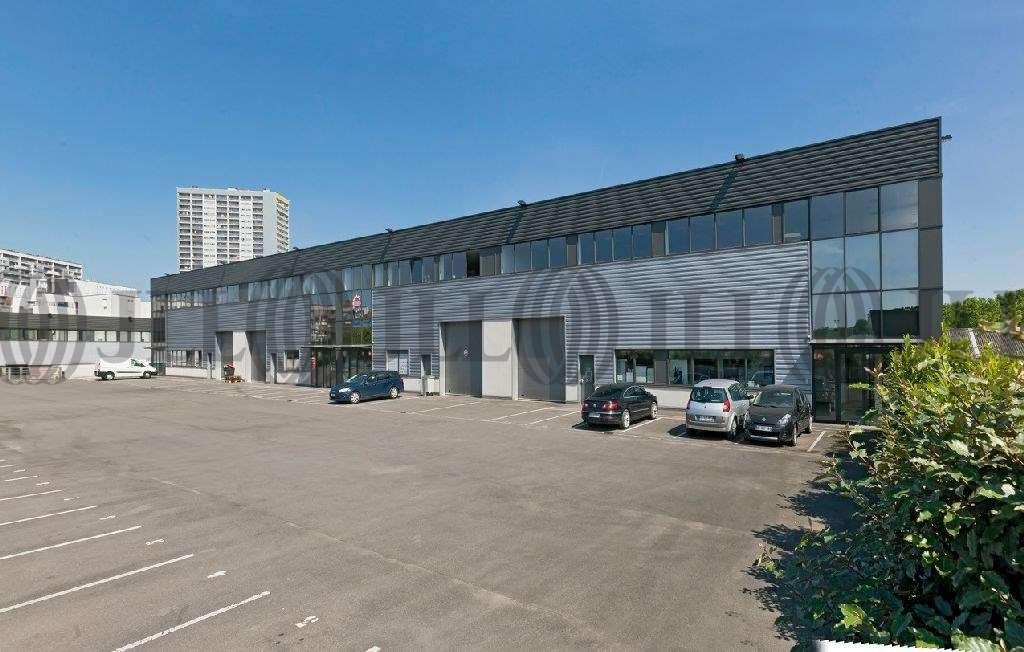 Activités/entrepôt St denis, 93200 - 11-15 CHEMIN DE CREVECOEUR - 9477070