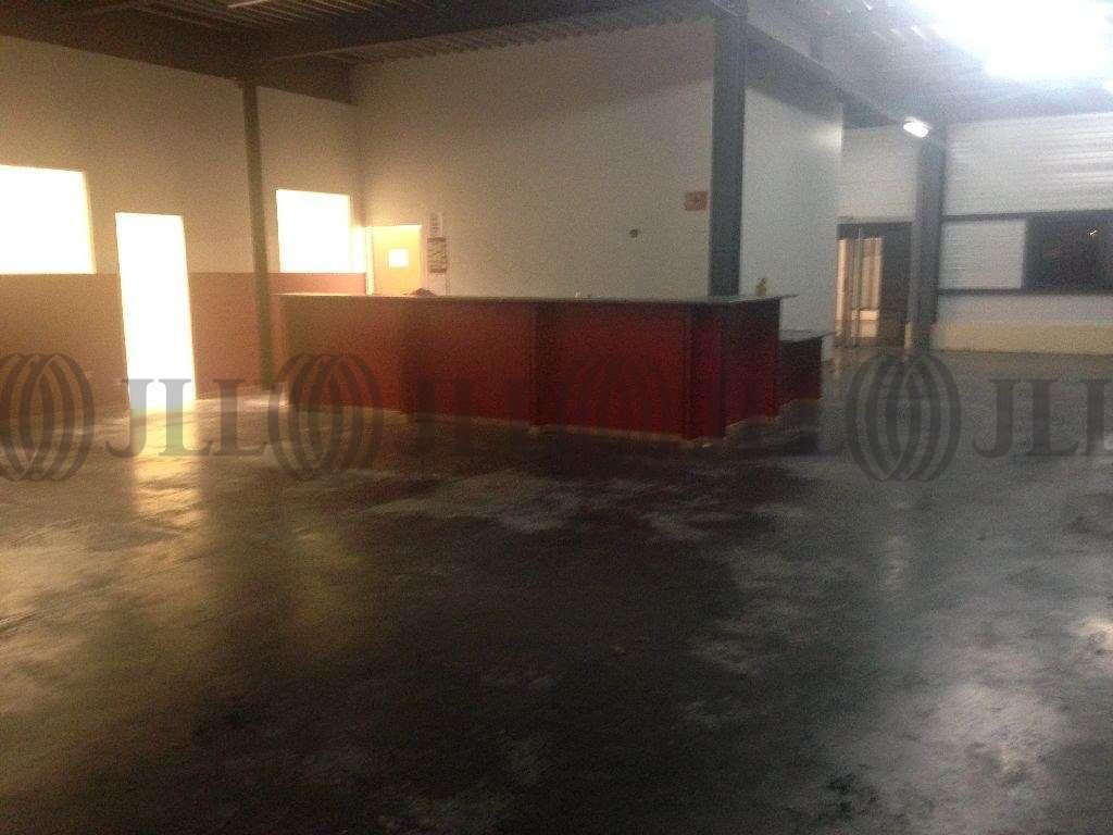 Activités/entrepôt Arnas, 69400 - Locaux d'activité à louer - Arnas - 9453910