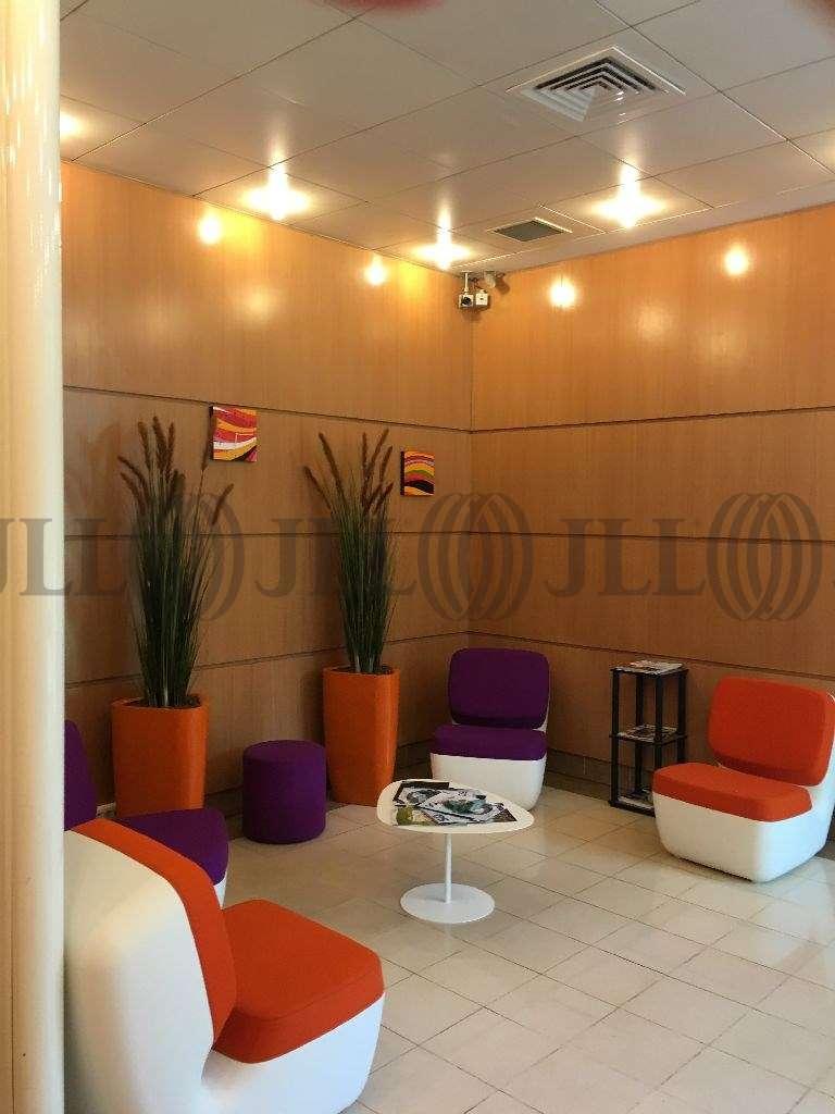 Bureaux Montigny le bretonneux, 78180 - 4 AVENUE AMPERE - 9462131