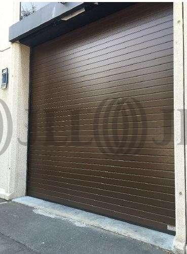 Activités/entrepôt Colombes, 92700 - DAVIS - 9476824