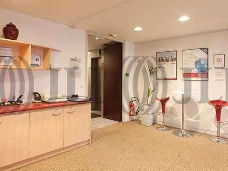 Bureaux Courbevoie, 92400 - CENTRE D'AFFAIRES LA DEFENSE - TOUR EGEE - 9449021