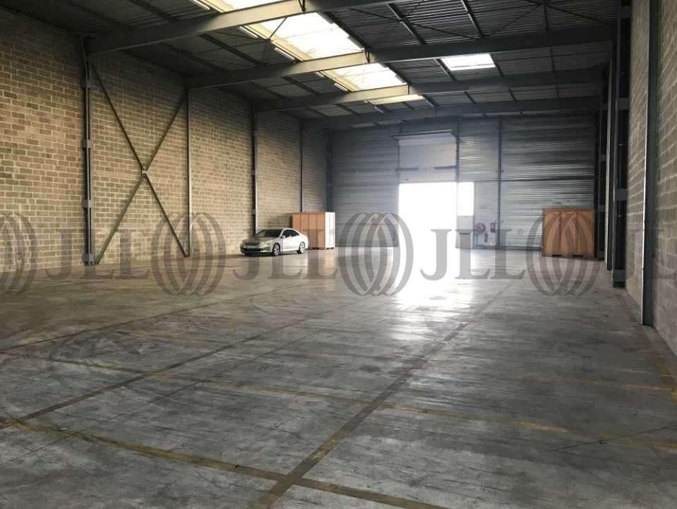 Activités/entrepôt Villabe, 91100 - 14 RUE DE LA CLOSERIE - 9476884