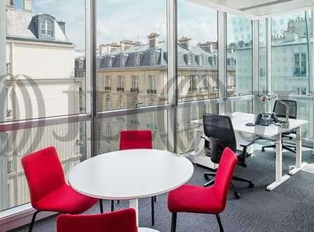 Bureaux Paris, 75007 - CENTRE D'AFFAIRES REGUS - 9465374