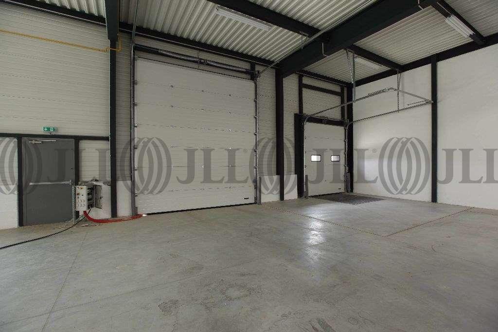 Activités/entrepôt Tigery, 91250 - IDF SUD / POLE DE SENART - 9452562