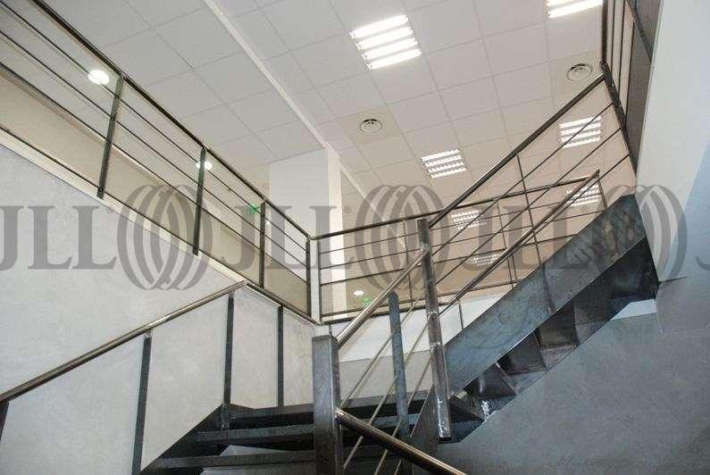 Bureaux Issy les moulineaux, 92130 - 19-21 BOULEVARD GAMBETTA - 9444879