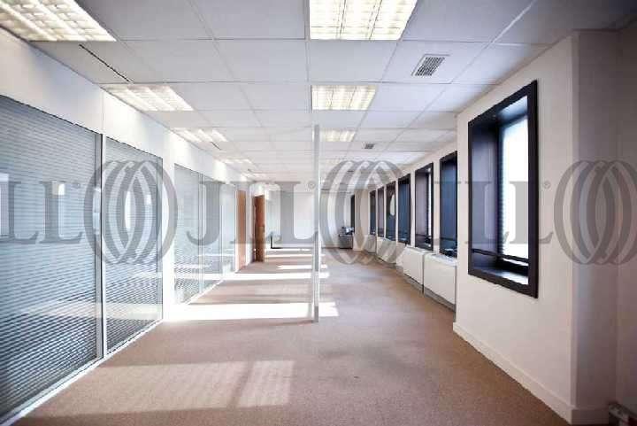 Bureaux Nanterre, 92000 - LES PORTES DE L'ARCHE - 9457660