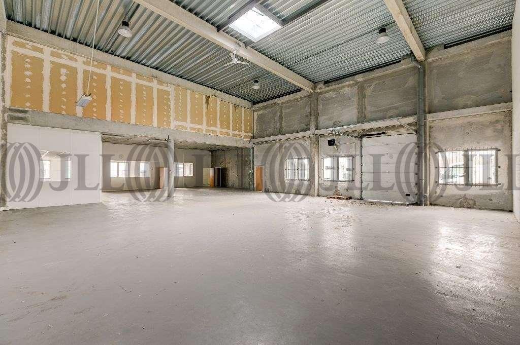 Activités/entrepôt Argenteuil, 95100 - MEGA - 9446691