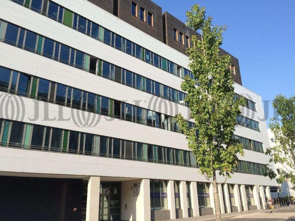 Bureaux Lyon, 69002 - EOLIS - 9463196