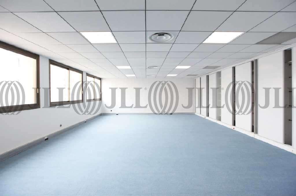 Bureaux La garenne colombes, 92250 - 72 RUE JEAN BONAL - 9446339