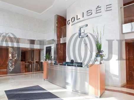 Bureaux Courbevoie, 92400 - CENTRE D'AFFAIRES PARIS - LA DEFENSE - 9448872