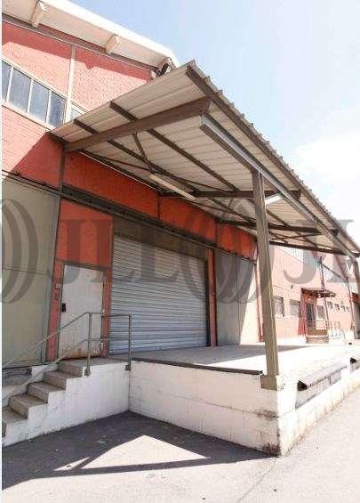 Activités/entrepôt Aubervilliers, 93300 - PARC DU MAUVIN - 9447398