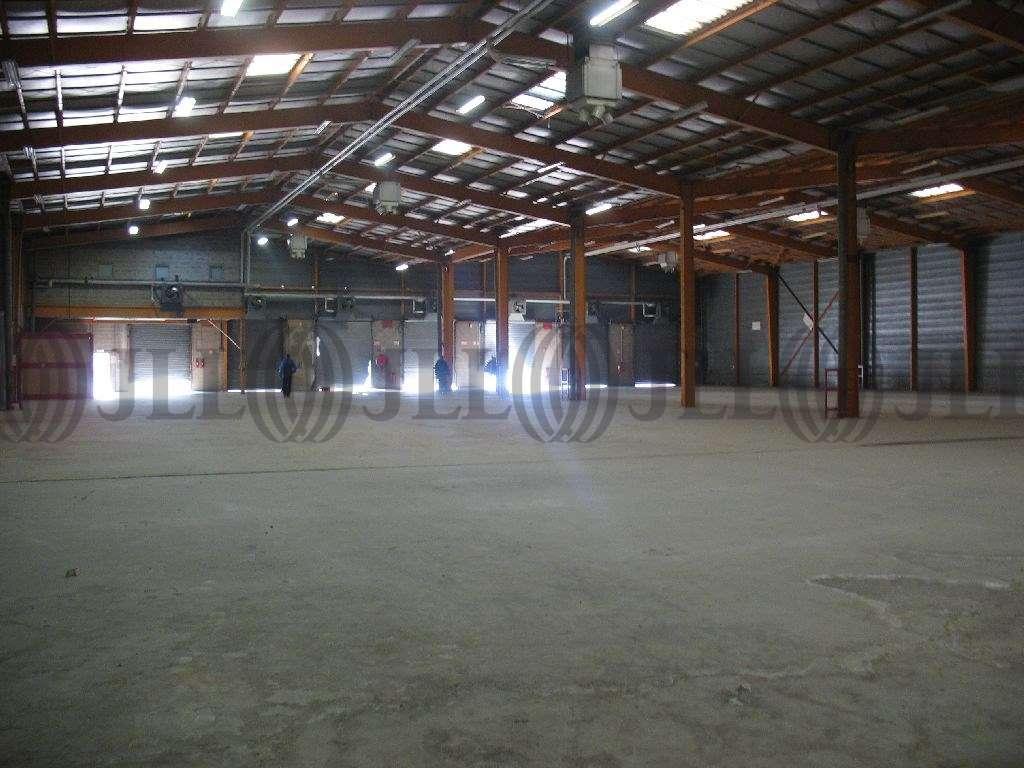 Activités/entrepôt Garges les gonesse, 95140 - 17 BOULEVARD DE LA MUETTE - 9456120