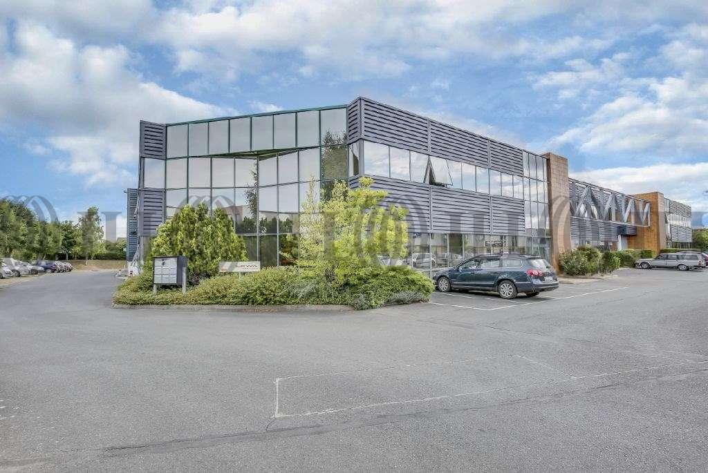 Activités/entrepôt Sartrouville, 78500 - 5-7 RUE D'ESTIENNE D'ORVES - 9445174
