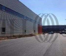 Activités/entrepôt Stains, 93240 - PROJET GOLF - 9478762