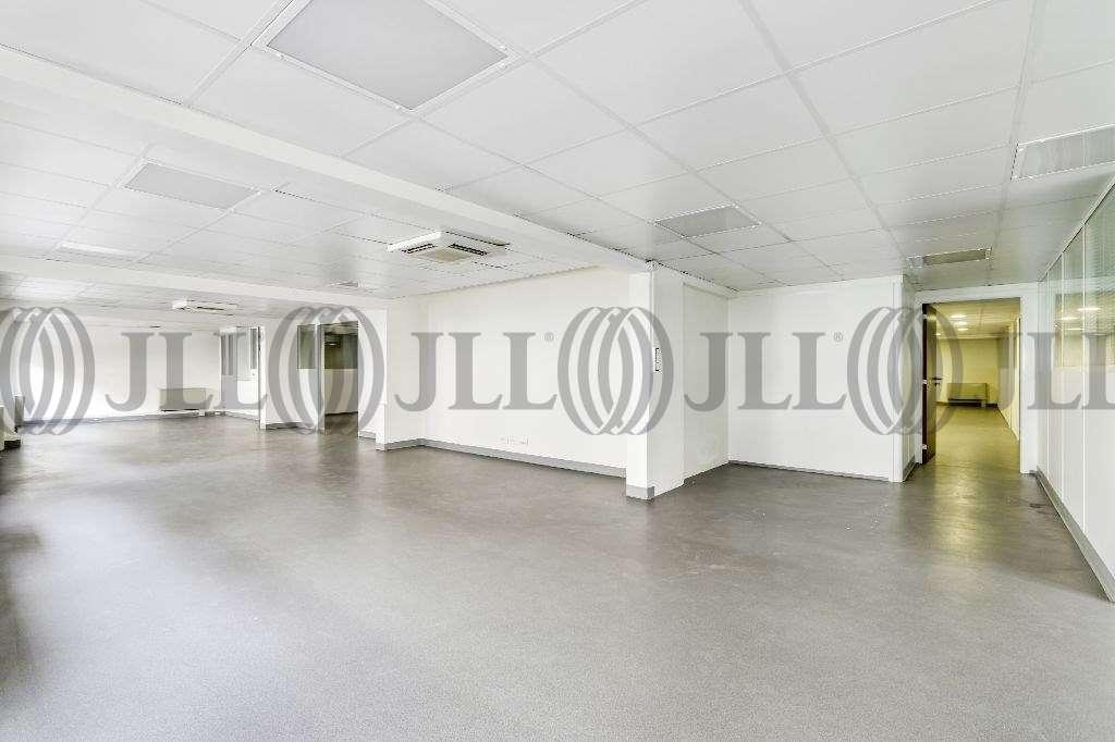 Bureaux Paris, 75015 - 62-64 RUE DE JAVEL - 9472450