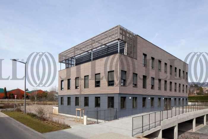 Bureaux Limonest, 69760 - LES TERRASSES DES BRUYERES - PHASE 1 - 9453704