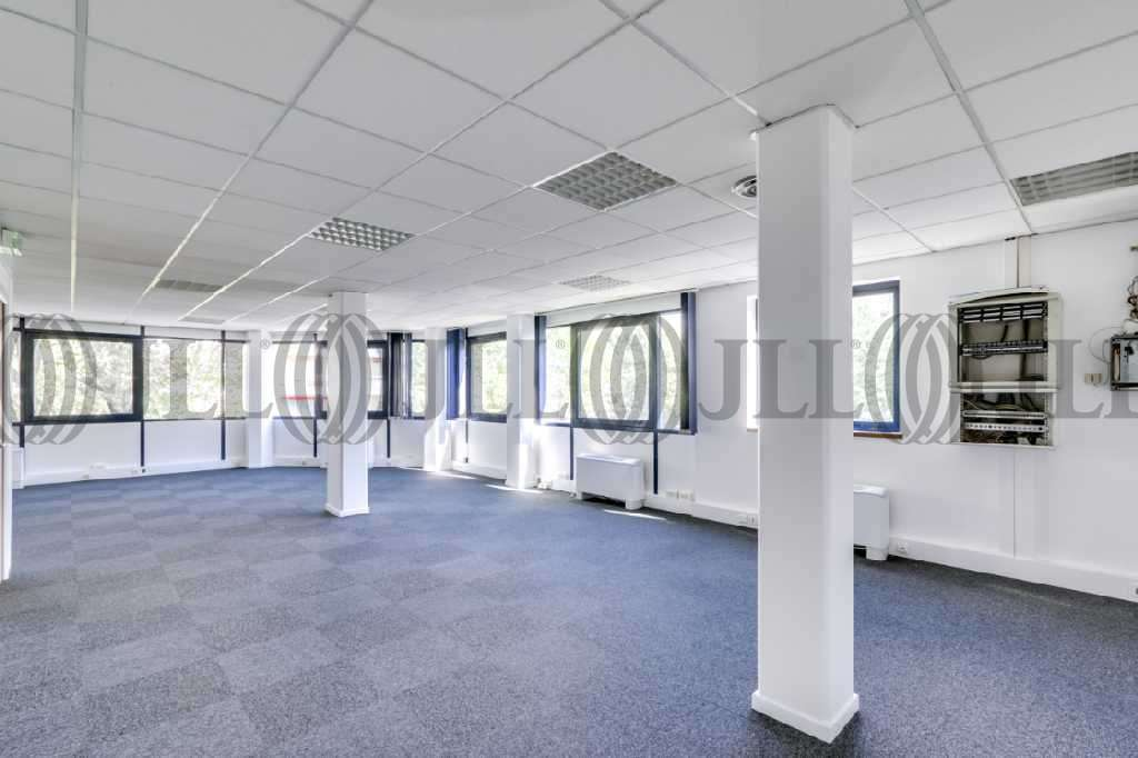 Bureaux Cachan, 94230 - LE VERLAINE - 9470538