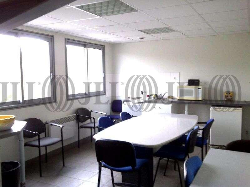 Activités/entrepôt L isle adam, 95290 -  BOULEVARD D'ARCOLE - 9452307