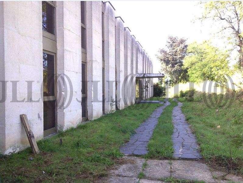 Activités/entrepôt St ouen l aumone, 95310 - 10-14 RUE DE LA GUIVERNONE - 9452098