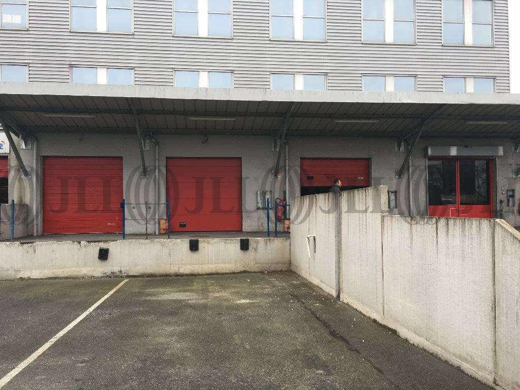 Activités/entrepôt Le plessis robinson, 92350 - 16 AVENUE GALILEE - 9455078