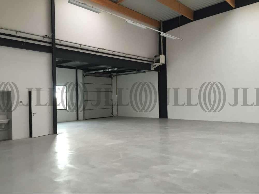 Activités/entrepôt Lieusaint, 77127 - LE KAIMAN - 9459406
