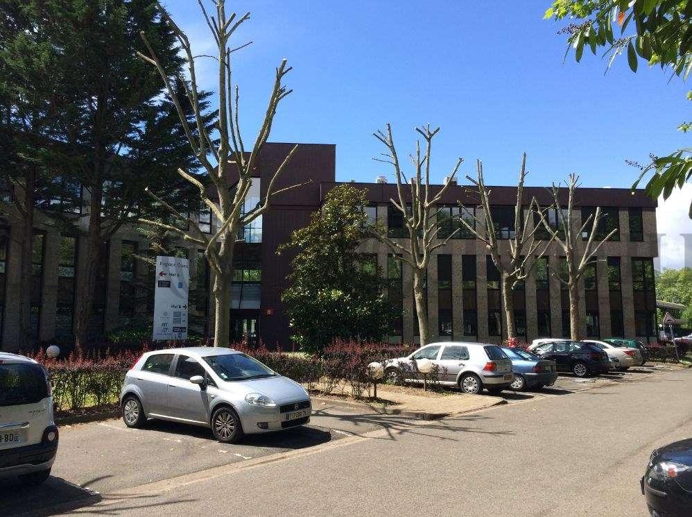 Bureaux Montigny le bretonneux, 78180 - ESPACE OUEST - 9463800