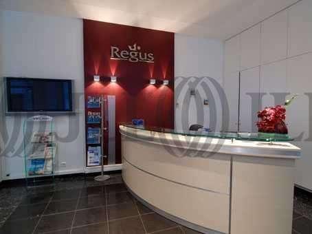 Bureaux Paris, 75008 - CENTRE D'AFFAIRES PARIS HAUSSMANN - 9448855